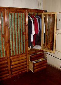 Furniture 076