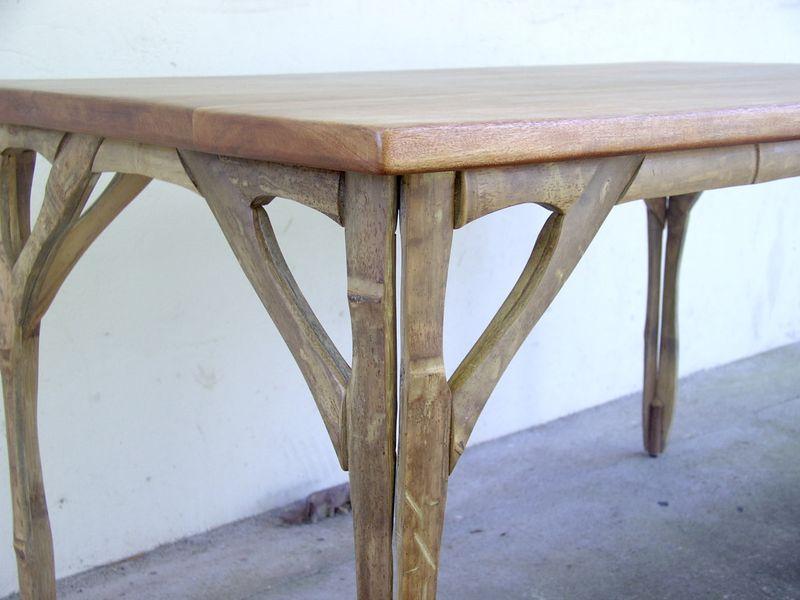 Furniture 115