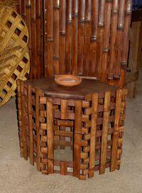 Furniture 142
