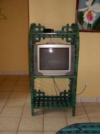 Furniture 032