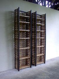 Furniture 091