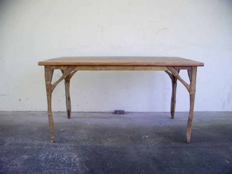 Furniture 113