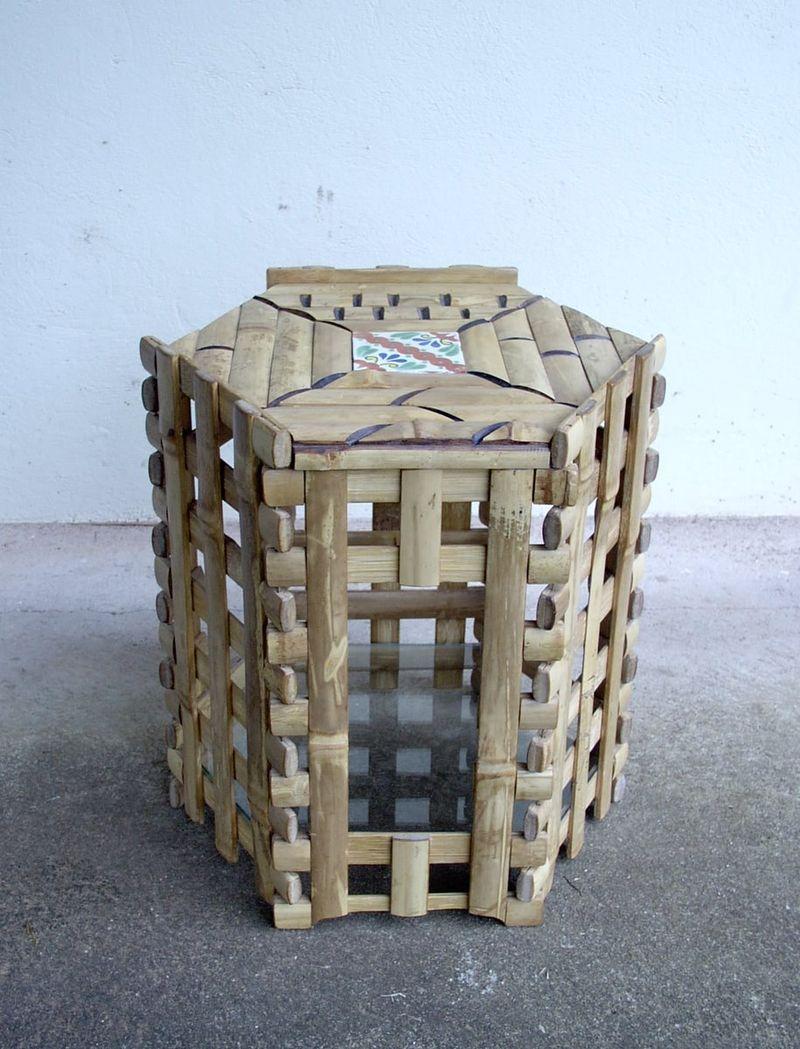 Furniture 134
