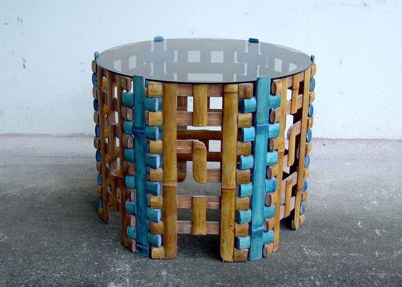 Furniture 131