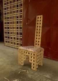Furniture 017