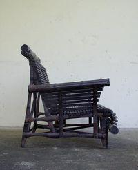 Furniture 022