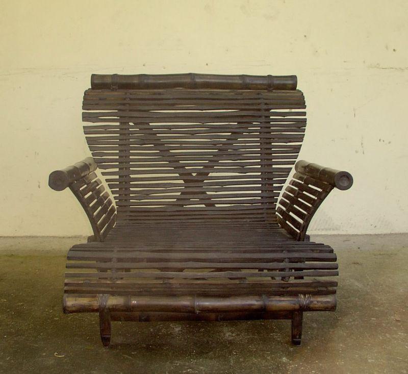 Furniture 021